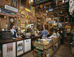 General Store, Old Sacramento
